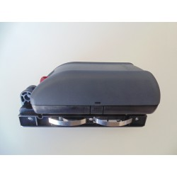 Repuesto carro móvil completo Aperto 868L